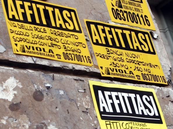 Aumento degli affitti a Milano – Che fare?