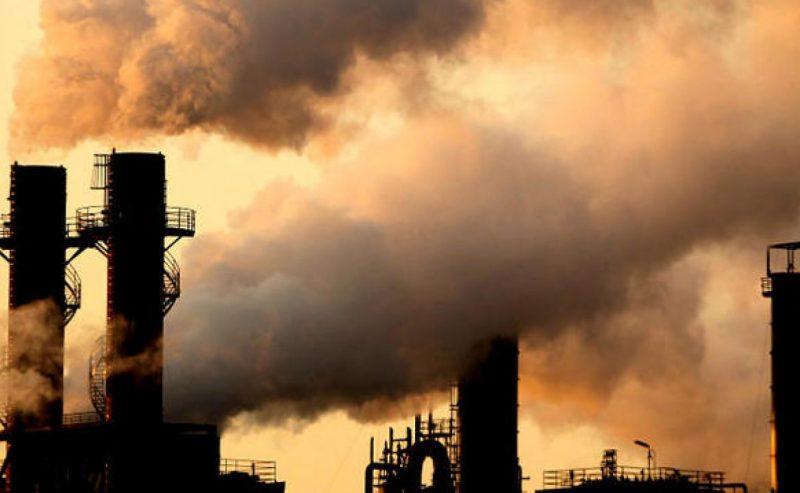 La Banca Europea degli Investimenti ferma i finanziamenti al fossile