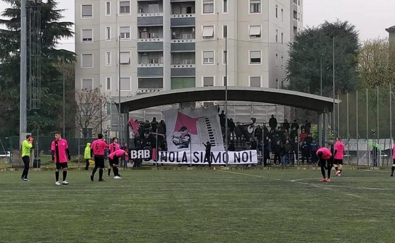 Il Partizan si porta a casa il derby e va al primo posto