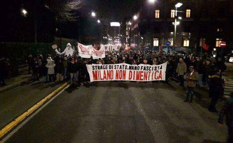 2009-2019 – Dieci anni di manifestazioni per piazza Fontana