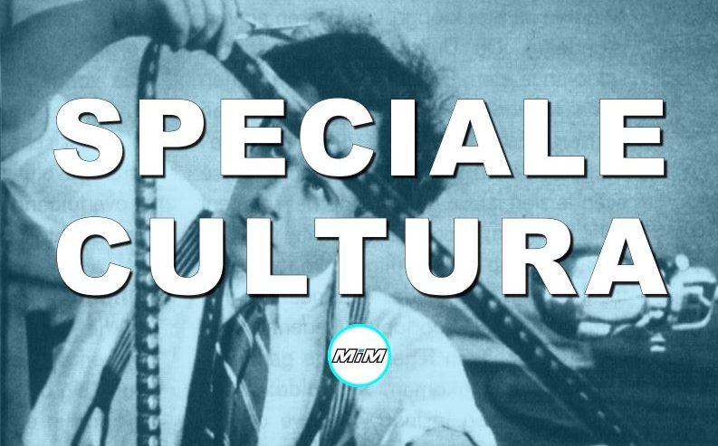 Speciale Cultura