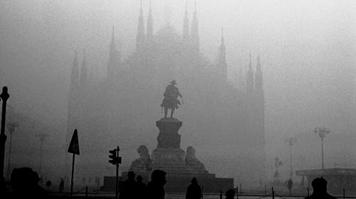 Milano prima per qualità della vita?