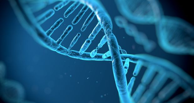 Biologia come ideologia