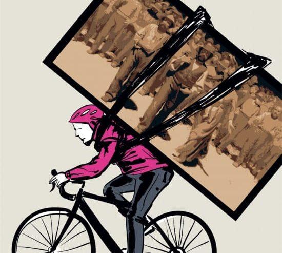 La Cassazione boccia il ricorso di Foodora: ai riders tutti i diritti dei lavoratori subordinati!