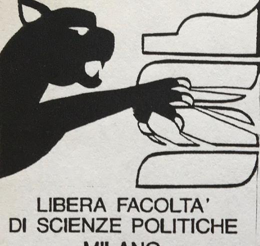 30 anni fa a Scienze Politiche