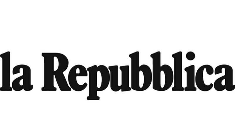 Repubblica e le elezioni in Irlanda – Tu chiamalo se vuoi giornalismo