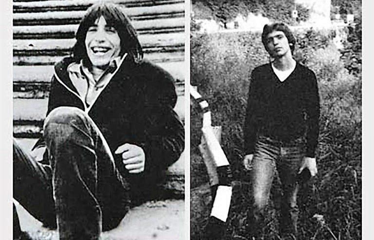 18 marzo 1978, l'omicidio di Fausto e Iaio