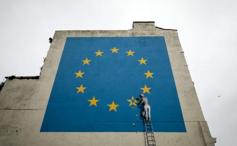 Europa – Secondo shock, potrà bastare?
