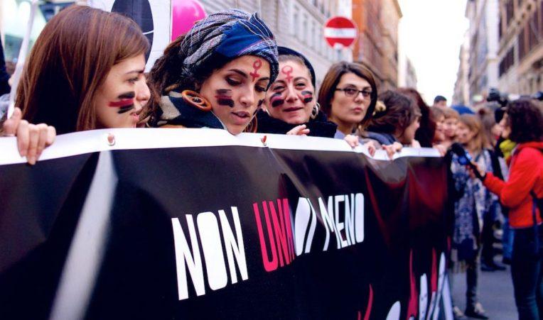 Vietato lo sciopero del 9 marzo per l'emergenza Coronavirus