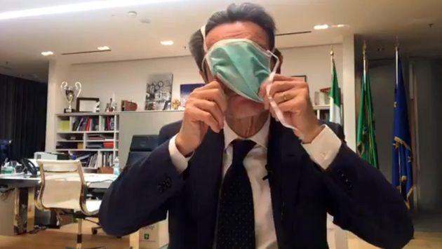 Eroi o carne da macello? Lo strano emendamento di Salvini & soci