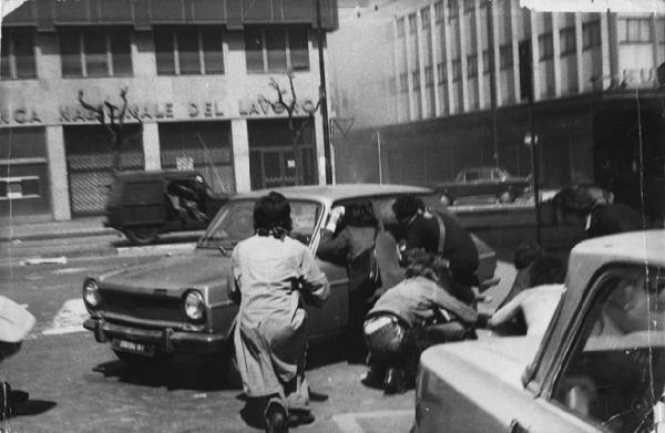 Aprile 1975
