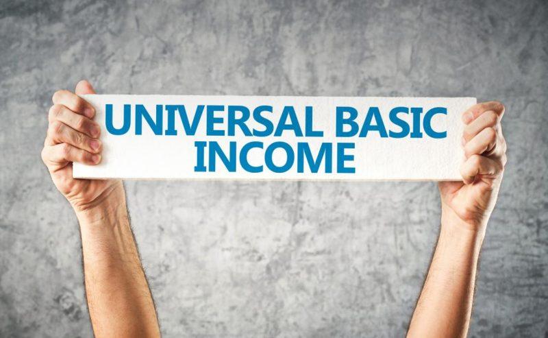 Oltre l'emergenza:  la necessità di un reddito di base