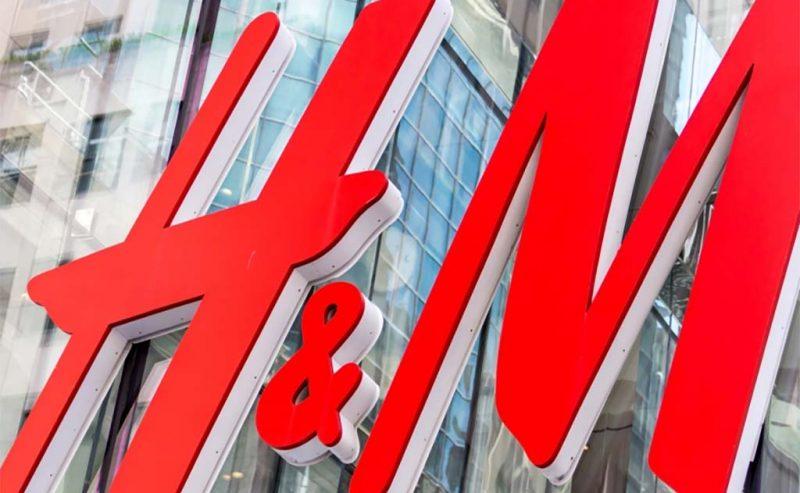 Carrefour manda in cassa, H&M chiude negozi – Già iniziata la Fase 2?
