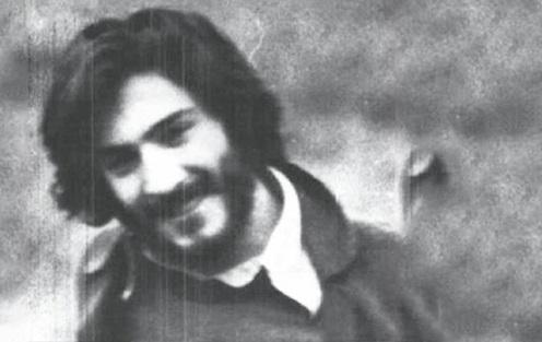 Alberto Brasili, 45 anni fa ucciso dai fascisti