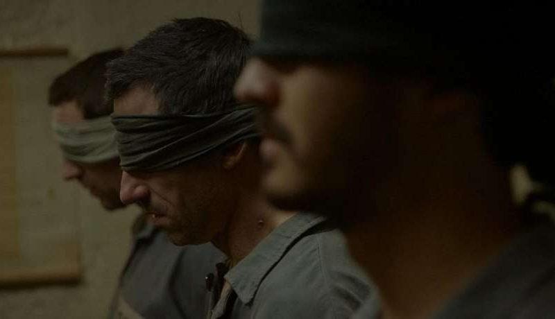Una notte di 12 anni – La discesa agli inferi di tre prigionieri politici nell'Uruguay degli anni Settanta