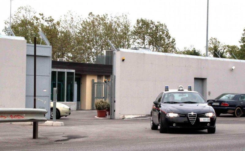Cpr di Gradisca d'Isonzo, secondo morto in sette mesi