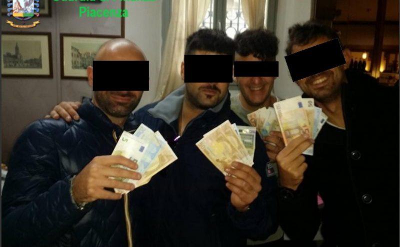 Carabinieri, la caserma tutta spaccio e tortura chiusa dalla Procura