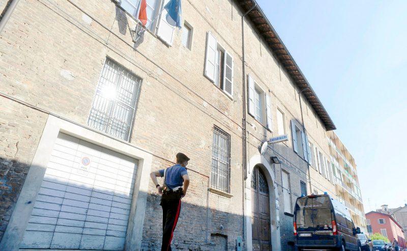 «La banda» della caserma Levante, Montella alle corde: le carte lo inchiodano. Prime ammissioni