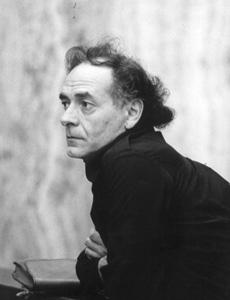 18 anni fa la morte di Pietro Valpreda