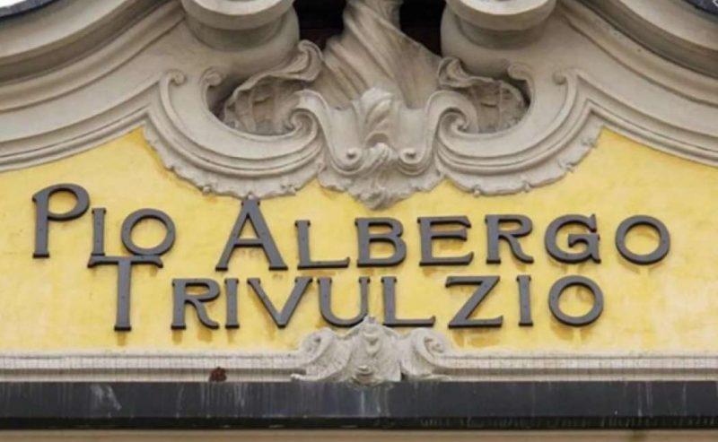 Pio Albergo Trivulzio – Le colpe scaricate sui lavoratori?