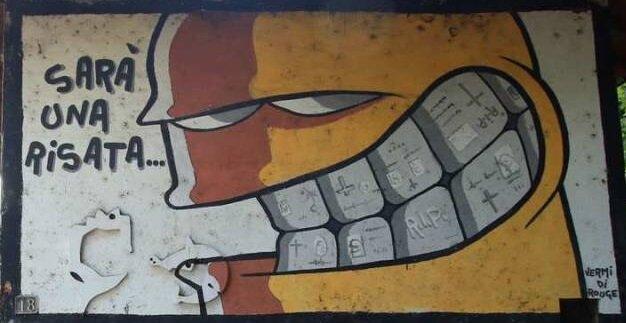 Lambretta, Torchiera, RiMake e la miopia della politica cittadina