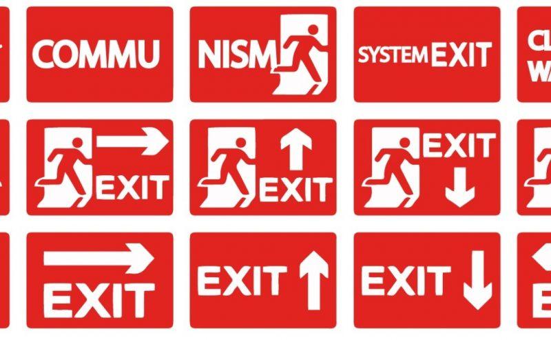 Nuova emergenza negli ospedali, la normalità neoliberista