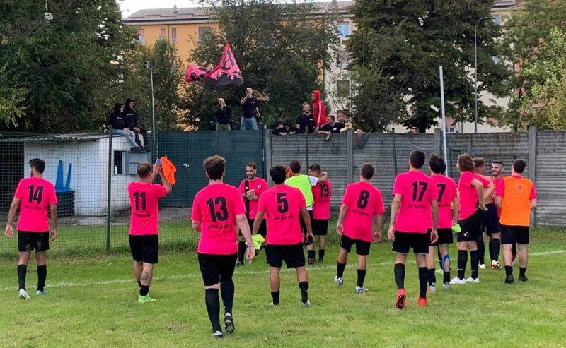 Partizan – Porte chiuse, 5 gol e primi tre punti