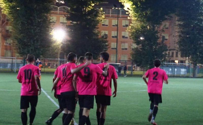 Partizan – Fuori dalla Coppa, ma a testa alta