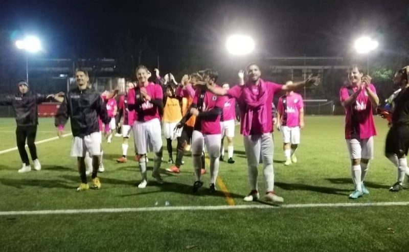 Vittoria in rimonta per il Partizan