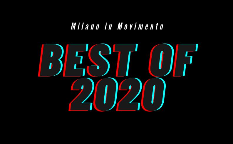 MiM – Gli articoli più letti del 2020
