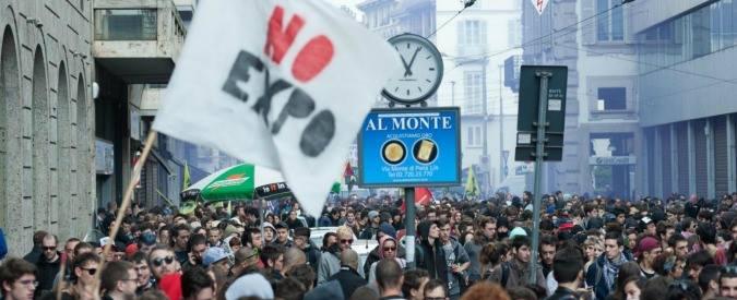 Expo/diritto alla città