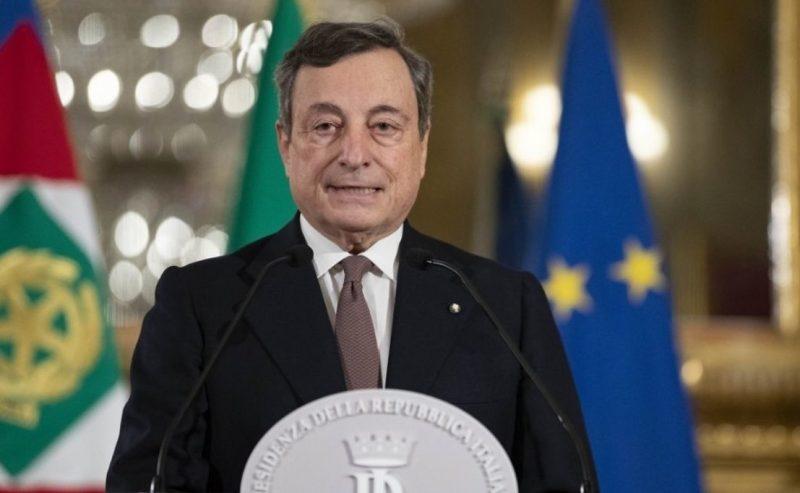 Governo Draghi – Le biografie per Economia, Istruzione e Transizione Ecologica
