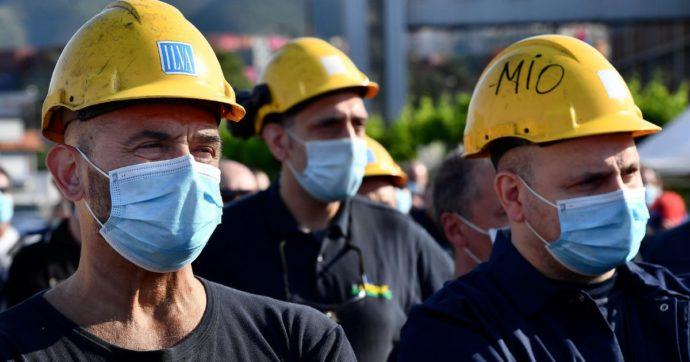 Metalmeccanici – Nuova sconfitta per il falco Bonomi, ma il problema è il futuro
