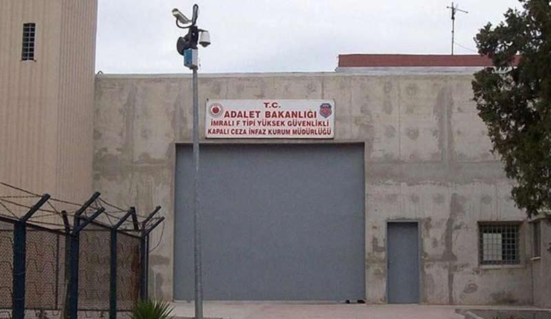 Mobilitazione urgente per Ocalan – Milano, venerdì 19/3 alle h. 17.30