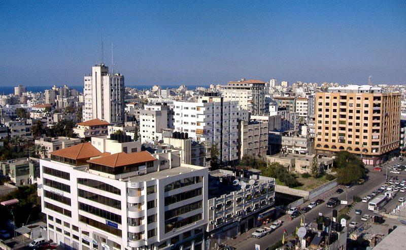 Abu Mazen rinvia le elezioni palestinesi