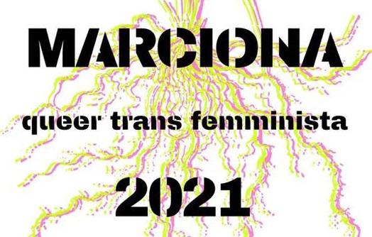 Marciona 2021
