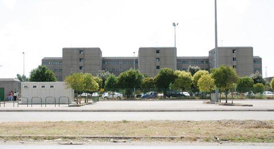 Pestaggi nel carcere di Santa Maria Capua Vetere. Misure cautelari contro gli agenti di custodia