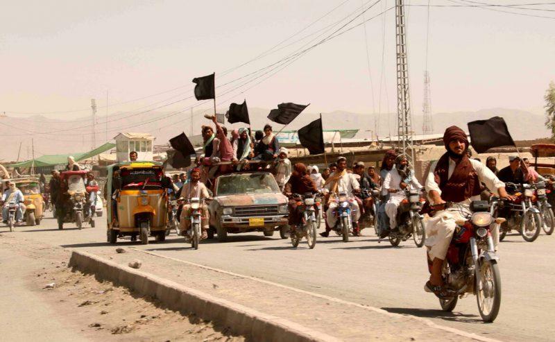 Afghanistan, storia di un disastro annunciato