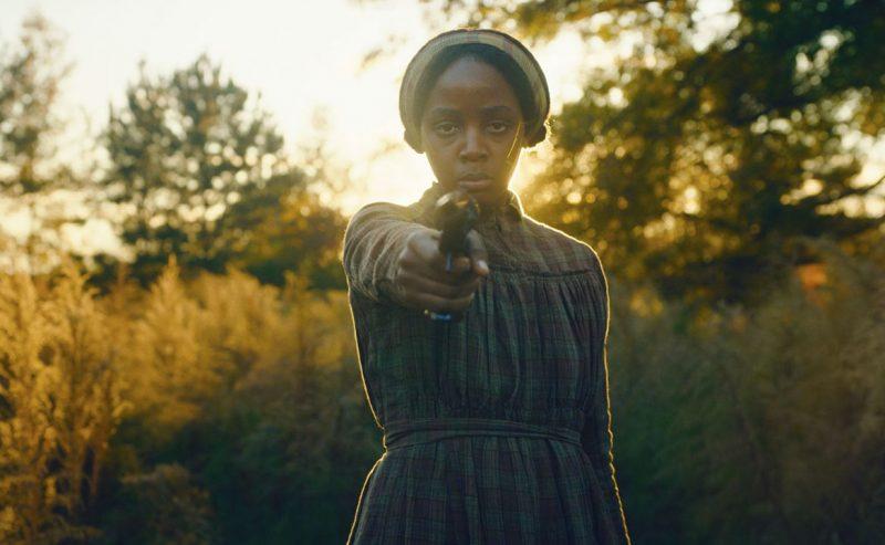 """""""The Underground Railroad"""" – Quando l'America si guarda allo specchio"""