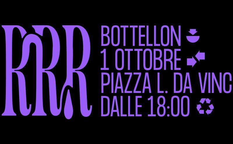 01.10 – RRR.BOTELLON
