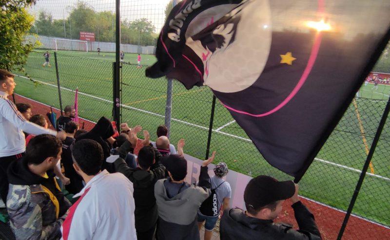 Tre gol e vittoria per il Partizan nell'esordio casalingo