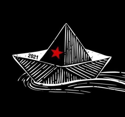 La gira zapatista arriva a Milano Sud – 13 ottobre