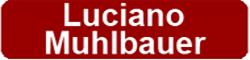 Blog di Luciano Muhlbauer