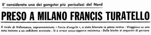 Arresto Turatello 2 aprile 1977 (1)