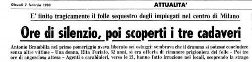Ostaggi febbraio 1980 (3)
