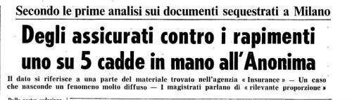 Sequestri 1978