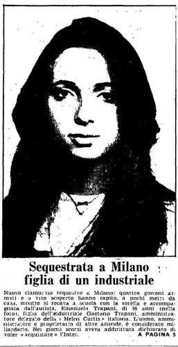 Sequestro Trapani 13 dicembre 1976 (1)