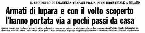 Sequestro Trapani 13 dicembre 1976 (2)